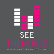 seethemrise_logo