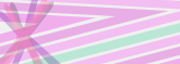 Sexualhealth_background01
