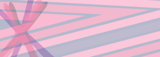 Sexualhealth_background03