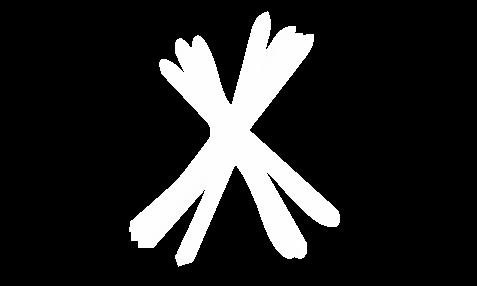 SexualHealth_brandmark_white