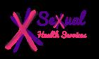 SexualHealth_logo
