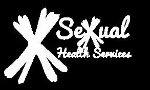 SexualHealth_logo_white