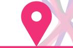 Sexualmenu_map