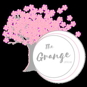 TheGrangeLogo