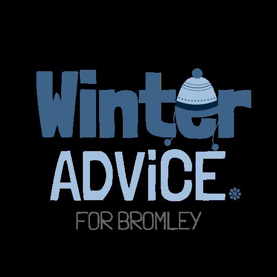 WinterAdvice