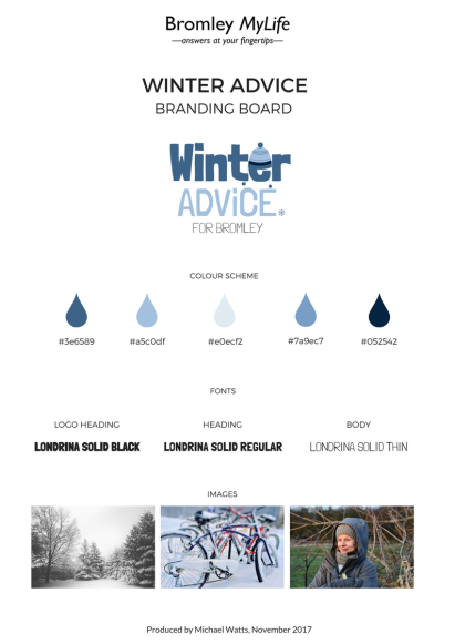WinterAdvice_brandboard