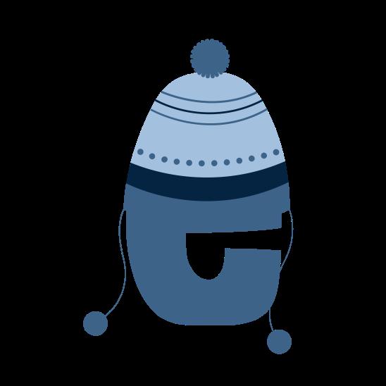 WinterAdvice_icon