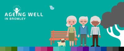 AgeingWell_cover
