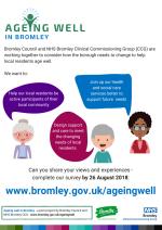 AWiBromley_leaflet
