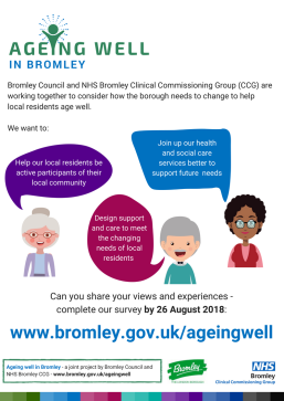 AWiBromley_leaflet